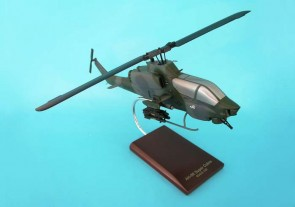 AH-1W Usn Super Cobra