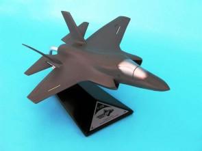 F-35B Jsf Usmc
