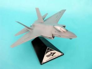 F-35C CV/JSF Usn