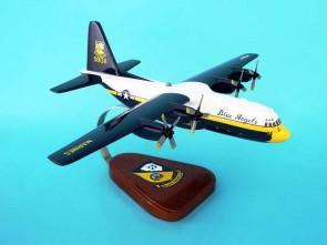 C-130 Blue Angels 1/84 Fat Albert