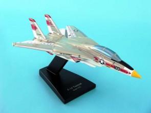 F-14A Tomcat Usn