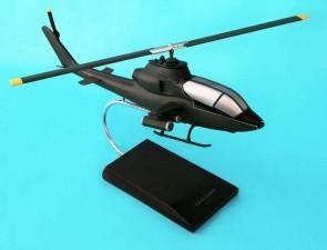 AH-1G Cobra Usa