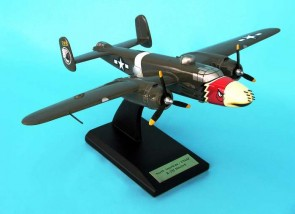 B-25J Mitchell