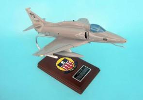 A4-F Skyhawk Usmc