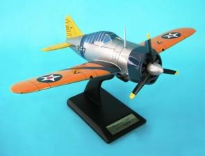 F2A-2 Buffalo