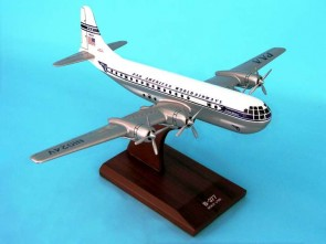 Pan Am B-377