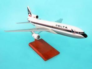 Delta L-1011