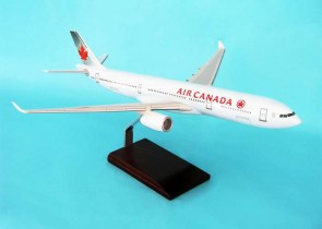 Air Canada A330-300 New Livery G14810 Scale 1:100