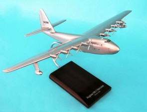HK-1 Spruce Goose Scale 1:200 G3820 Executive Series