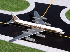 Alaska CV-990 Golden Nugget Gemini Jets GJASA539 GJ539 1:400