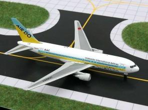 Air Do B767-200