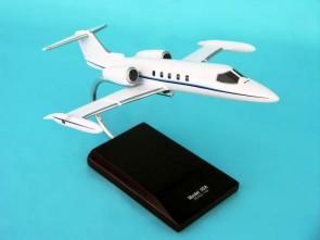 Learjet 35A  1:48