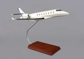 Gulfstream 200 Scale 1:48 H9648