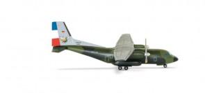 Luftwaffe C160 Ltg 63 40 Jahre Flugplatz Hohn