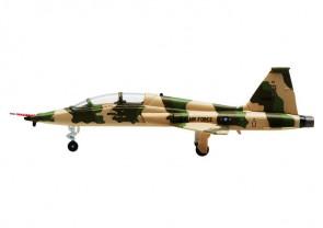 USAF T-38A 64TH Fws Agressors Nellis Afb Snake