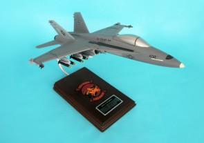 F/A-18C Hornet Navy