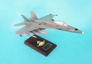 F/A-18E Super Hornet Navy