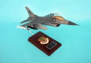 F-16C Fighting Falcon SE0024W