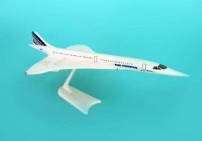 Air France Concorde Skymarks SKR107 scale 1:250