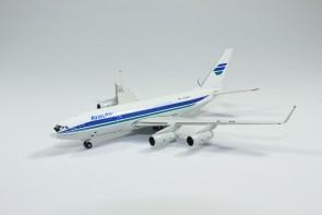 SALE! Kras IL-96 RA-96017 Phoenix 10797 scale 1:400
