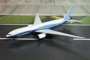 Boeing B777-200LR Reg. N60659 Phoenix Models 11443 Scale 1:400