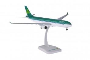Aer Lingus Airbus A330-300 EI-ELA with gears Hogan HG11144G scale 1:200