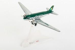 Aer Lingus Douglas C-47A Skytrain EI-ACO 559737 scale 1:200