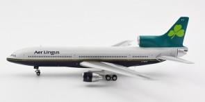 Aer Lingus Lockheed L-1011-100 TriStar G-BBAF NG Models 31015 scale 1:400