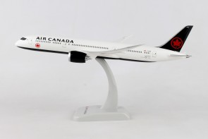 Air Canada 787-9 Dreamliner Gear & Stand Flight Conf HG10239G 1-200