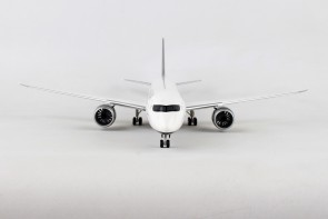 Air Canada 787-9 Dreamliner W/Gears Ground Conf. HG10246G Scale 1:200