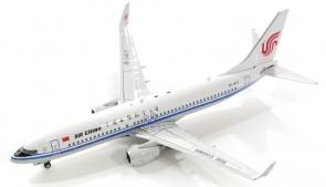 Air China Boeing 737-800 Reg B-1417 Phoenix 11395 Scale 1:400
