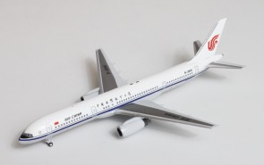 Air China Boeing 757-200 B-2855 AC419558 die-cast AeroClassics scale 1400