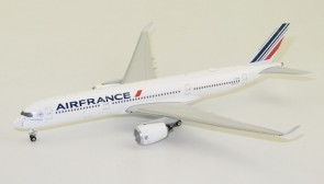 Air France Airbus A350-900 F-HTYA Phoenix 11556 scale 1:400