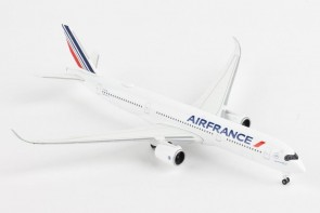 Air France Airbus A350-900 F-HTYB Herpa Wings 533478 scale 1:500