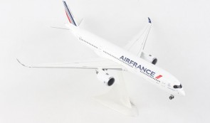 Air France Airbus A350-900 F-HTYB Herpa Wings 559980 scale 1:200