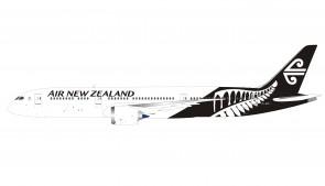 Air New Zealand Boeing 787-9 ZK-NZN Dreamliner Inflight IF789NZ1120 scale 1:200