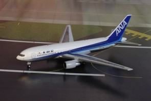 ANA All Nippon Boeing 767-200 全日空 JA8480 AeroClassics AC419397 scale 1-400