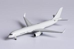 ASL Airlines Belgium Boeing 757-200PCF OO-TFC die-cast NG Models 53171 scale 1:400