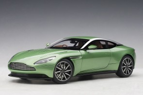 Aston Martin DB11 Appletree Green AUTOart 70269 die-cast scale 1:18