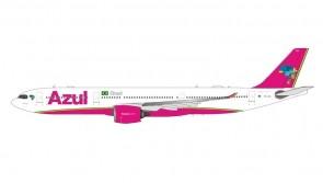 Azul Airbus A330-900neo PR-ANV die-cast Phoenix 11645 scale 1400