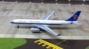 China Southern A330-200 Reg# B-6056 Aero Classics 1:400