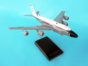 The Boeing RC-135  USAF 1:100 Scale