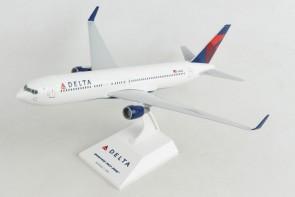 Delta 767-300 N178DZ 2007 Livery Sky Mark SKR330 scale 1:200