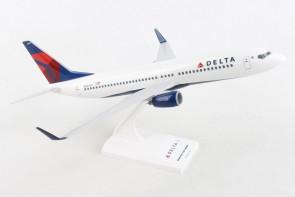 Delta Boeing 737-800 N3744F Skymarks Lite SKR4004 Scale 1:200
