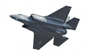 F-35 Lightning Corgi Showcase new line scale model CG90629 90629 CS90629