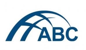 Flaps down Air Bridge Cargo Boeing 777-200LRF VQ-BAO JC Wings JC2ABW0054A scale 1:200