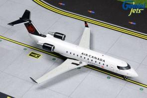 Air Canada Express CRJ-200 C-FIJA Gemini 200 G2ACA796 scale 1:200