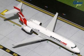 QantasLink Boeing 717-200 Reg# VH-NXD Gemini 200 G2QFA539 Die-Cast 1:200