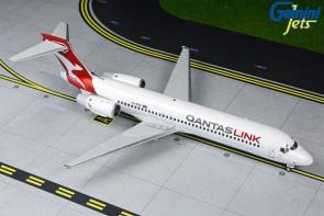 QantasLink Boeing 717-200 Reg# VH-NXD Gemini 200 G2QFA864 1:200