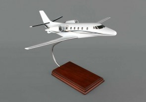 Cessna Citation Xls Excel Scale 1:40 H10240